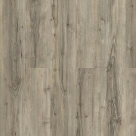 Линолеум Graboplast PlankIT 2,5х185х1220 мм Bronn