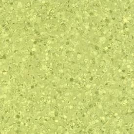 Лінолеум Graboplast Fortis 2 мм 2х20 м Kiwi