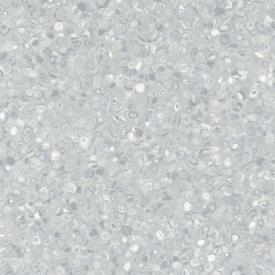 Линолеум Graboplast Fortis 2 мм 2х20 м Fog