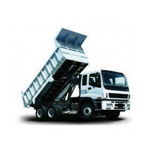 Мелкозернистый бетон П2 В15 F50 М200 СМ ТМ «Бетон от Ковальской»