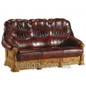 Шкіряний диван KEVIN,шкіряний диван