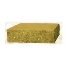 Цегла облицювальна граніт тичкова Силар 230х100х65 мм лимон