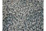Щебінь гранітний фракція 20х40 мм
