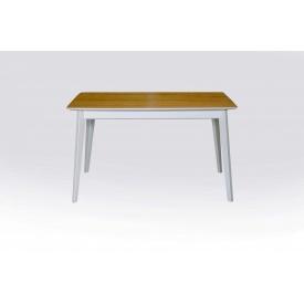 Стол раздвижной Сингл Лофт Микс-мебель 1600х770х800 мм