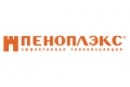Екструдований пінополістирол Пеноплекс