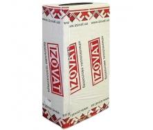 Плита изоляционная IZOVAT 210 1000х600х40 мм