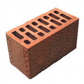 Керамический блок 2NF 250х120х138 мм