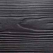 Фіброцементна дошка CEDRAL Wood C50 3600х190х10 мм темний мінерал