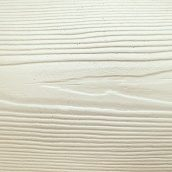 Фіброцементна дошка CEDRAL Wood C02 3600х190х10 мм сонячний ліс