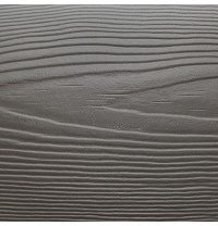 Фиброцементная доска CEDRAL Wood С54 3600х190х10 мм пепельный минерал