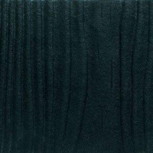 Фіброцементна дошка CEDRAL Wood C19 3600х190х10 мм грозовий океан
