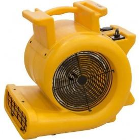 Вентилятор підлоговий Master CD5000