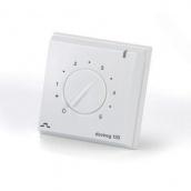Терморегулятор электронный DEVI DEVIreg 130