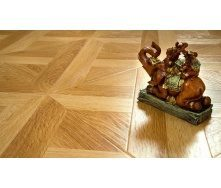 Ламинат Tower Fllor Parquet 9901 8х404х1215 мм