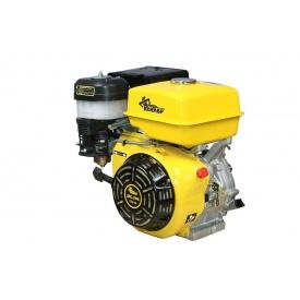 Двигатель Кентавр ДВЗ-200Б 385х355х352 мм