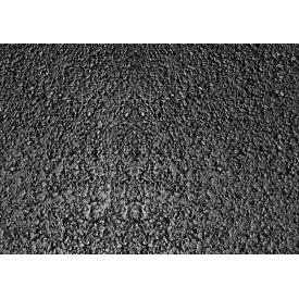 Асфальт В-10 Дрібнозернистий тип, марка 1