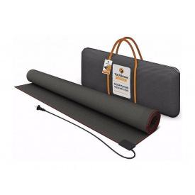 Мобільна тепла підлога Теплолюкс Express 200х140 см
