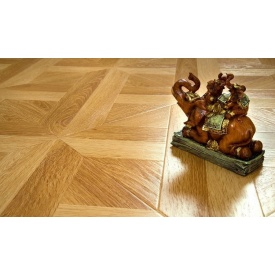 Ламінат Tower Fllor Parquet 9901 8х404х1215 мм