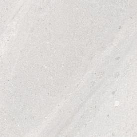 Керамогранітна плитка Tau Totem Marfil 60x60 см