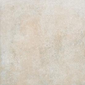 Керамогранітна плитка Tau Albaicin Blanco 45x45 см