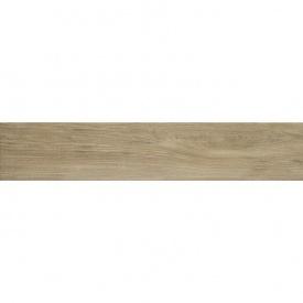 Керамогранитная плитка Alaplana Cleveland Roble 23х120 см