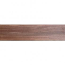 Керамогранитная плитка Alaplana Hawai Caoba Mate 24х95 см