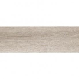 Керамогранитная плитка Alaplana Nicole Arce Mate 20,5х61,5 см
