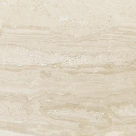 Керамогранитная плитка Porsixty Sans Claro 60х60 см
