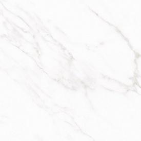 Керамогранитная плитка Porsixty Estatuario White 60х60 см