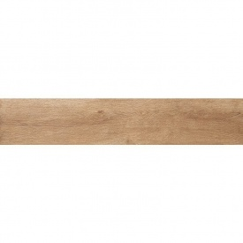 Плитка для підлоги STN Merbau Roble 23x120 см