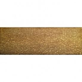 Керамічна плитка Tau Greta Decor OR 20x60 см