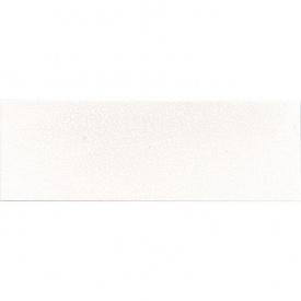 Керамічна плитка Tau Greta Blanco 20x60 см