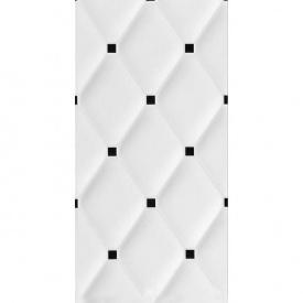 Керамическая плитка STN Orion Classic 25x50 см