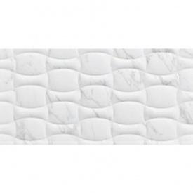 Керамічна плитка STN Alessia Carrara 25x50 см