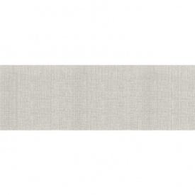 Керамическая плитка Baldocer Noah Steel Rectificado 40х120 см