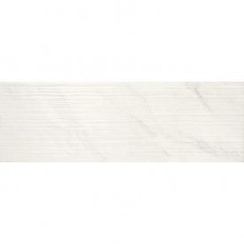 Керамическая плитка Baldocer Bernini Decor Waves 33,3х100 см