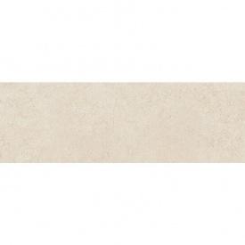 Керамическая плитка Baldocer Concrete Bone 28х85 см
