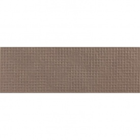 Керамическая плитка Argenta Devon Inlay Taupe 20х50 см