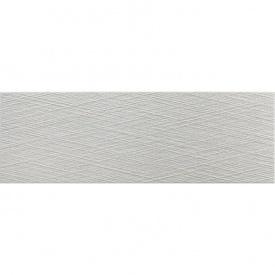Керамическая плитка Argenta Toulouse Fibre Grey 29,5х90 см