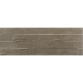 Керамічна плитка Argenta Bronx Brick Taupe 29,5х90 см