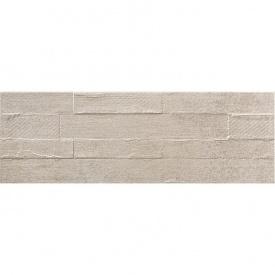 Керамическая плитка Argenta Bronx Brick Stone 29,5х90 см