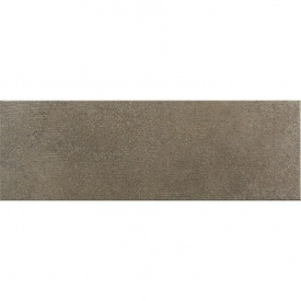 Керамическая плитка Argenta Bronx Taupe 29,5х90 см