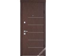 Двери входные STRAJ  Порте 850х2040 мм