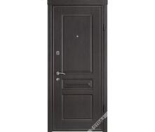 Двери входные STRAJ Рубин 850х2040 мм