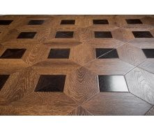 Ламинат TOWER FLOOR PARQUET 1592-5