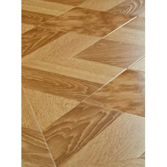 Ламинат TOWER FLOOR PARQUET 8811