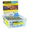 Водний ін'єкційний крем weber.tec 946 на основі силану 0,9 кг/дм3 600 мл