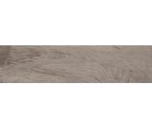 Плитка Zeus Ceramica Керамограніт ALLWOOD 22,5x90 см GRAY (ZXXWU8R)