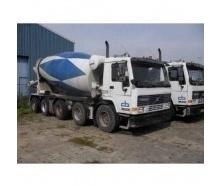 Бетон товарный П4 В15 F50 М200 СМ ТМ Бетон от Ковальской