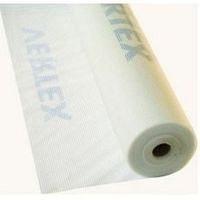 Малярная щелочестойкая стеклосетка Vertex R56 70 г/м2 0,2х2,2х2,2 мм 1х50 м